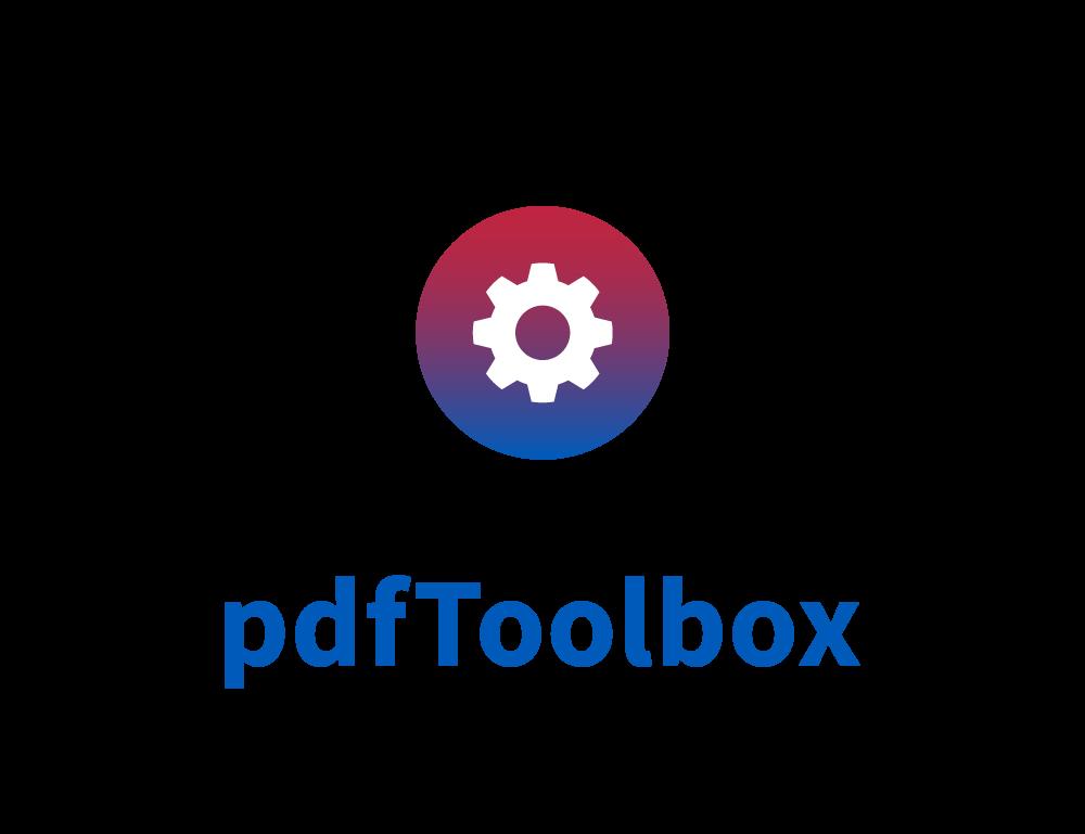 callas logo pdftoolbox rgb
